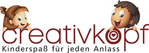 Creativkopf – Dresden/Sachsen